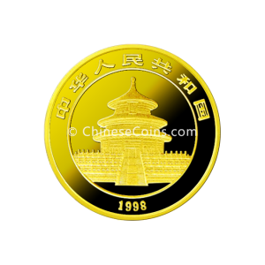1998_25Y_gold_panda_coin_obv