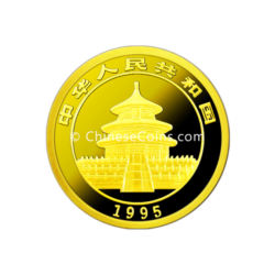 1995_25Y_gold_panda_coin_obv