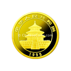 1995_5Y_gold_panda_coin_obv
