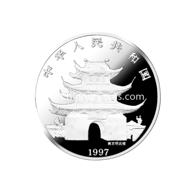 asian currency sink in 1997 Asian countries took a financial hit in 1997,  in july 1997 the thai currency,  the baht continued to sink like a stone.