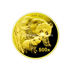 2004-1oz-gold-panda-coin-rev