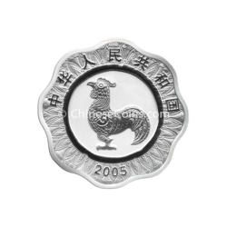 2005-1oz-silver-rooster-scallop-obv