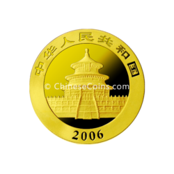2006-200Y-gold-panda-coin-obv