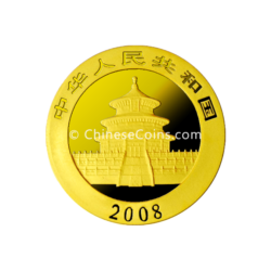 2008-200Y-gold-panda-coin-obv