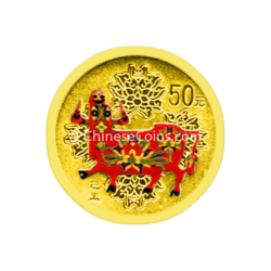 2009-tenth-oz-gold-ox-color-rev