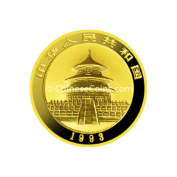 1993--gold-panda-proof-coin-obv