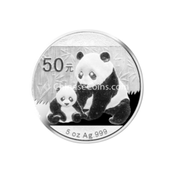 2012-5-oz-silver-panda-proof-coin-rev