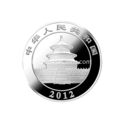 2012-5oz-silver-panda-proof-coin-obv