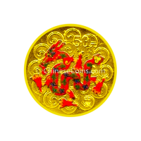 2012-2-coin-1-10-gold-and-1-oz-silver-dragon-color-proof-set-1