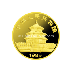 1989--gold-panda-proof-coin-obv